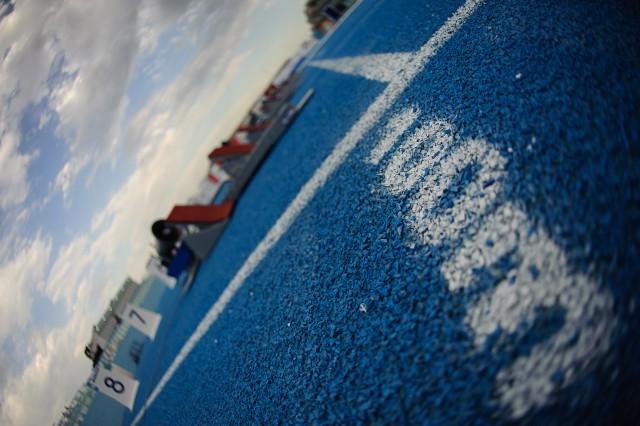 Beh na 100m, Európsky olympijsky festival mládeže, Pondelok, 27. Júla 2015, Tbilisi, Gruzínsko