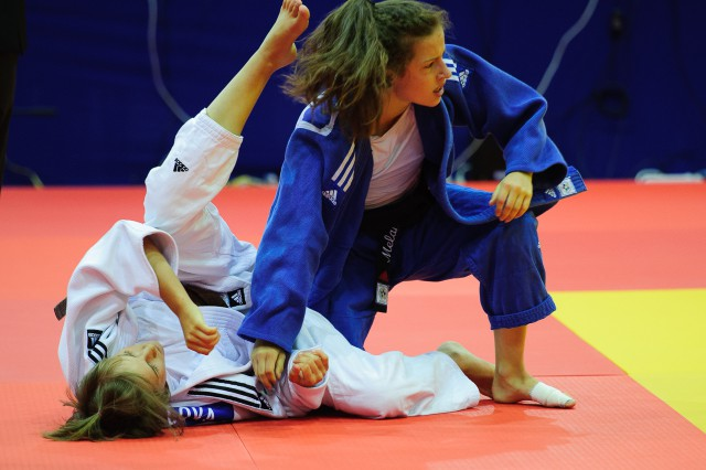 Dominika Kincelová, Európske olympijsky festival mládeže, Utorok, 28. Júla 2015, Tbilisi, Gruzínsko