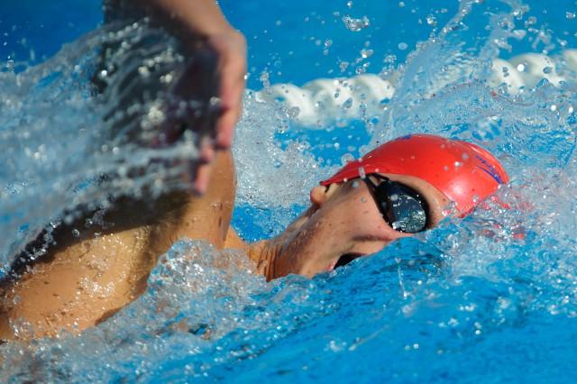 Tomáš Ružič, plávanie, Európsky olympijsky festival mládeže, Pondelok, 27. Júla 2015, Tbilisi, Gruzínsko